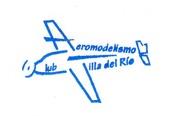 Club de Aeromodelismo 1