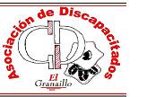 ASOCIACION PARA LA REHABILITACION Y REINSERCION INTEGRAL DE TOXICOMANOS EL SAMARITANO 1