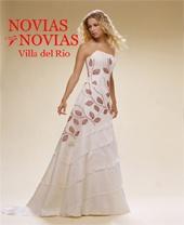 NURIA NOVIAS 1