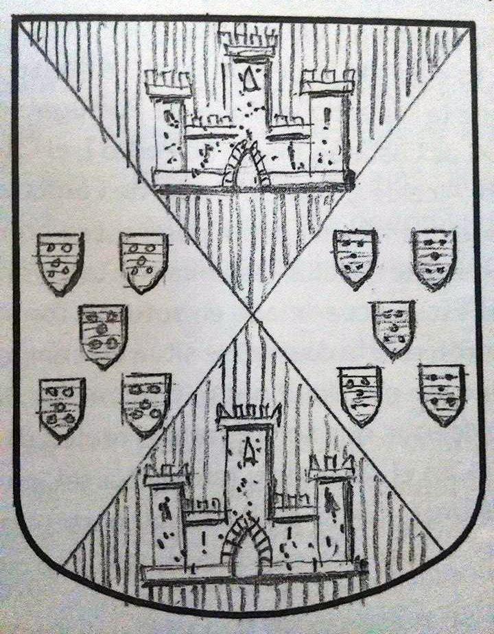 6.5.3. Antonio Alfonso de Soussa y Guzmán 2