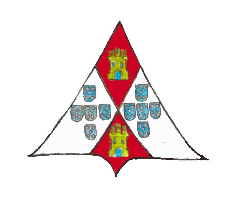 6.5.4. El escudo de armas de los señores de la villa de Aldea del Río