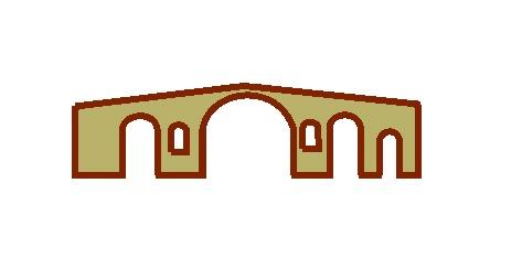 6.2. El puente romano 1
