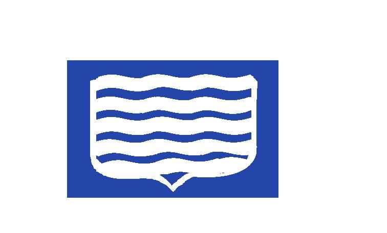 6.3. El río Guadalquivir