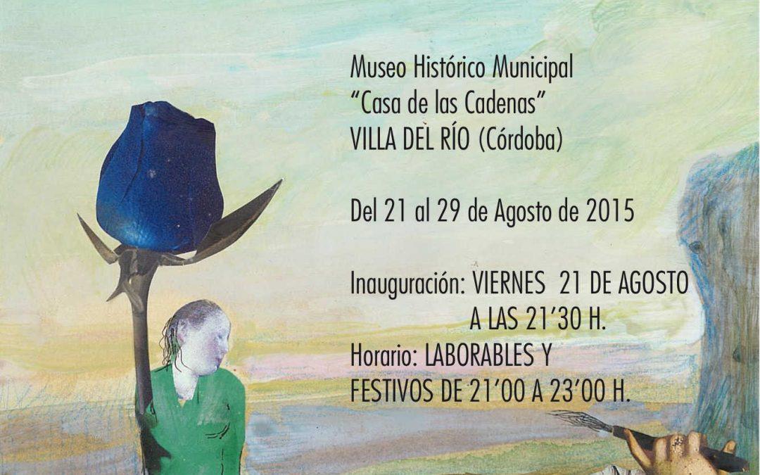 VII Bienal de Arte de Villa del Río 1