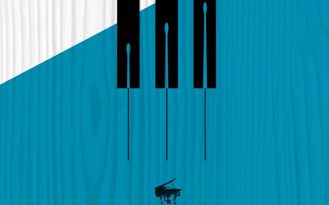 VI Festival de Piano Guadalquivir