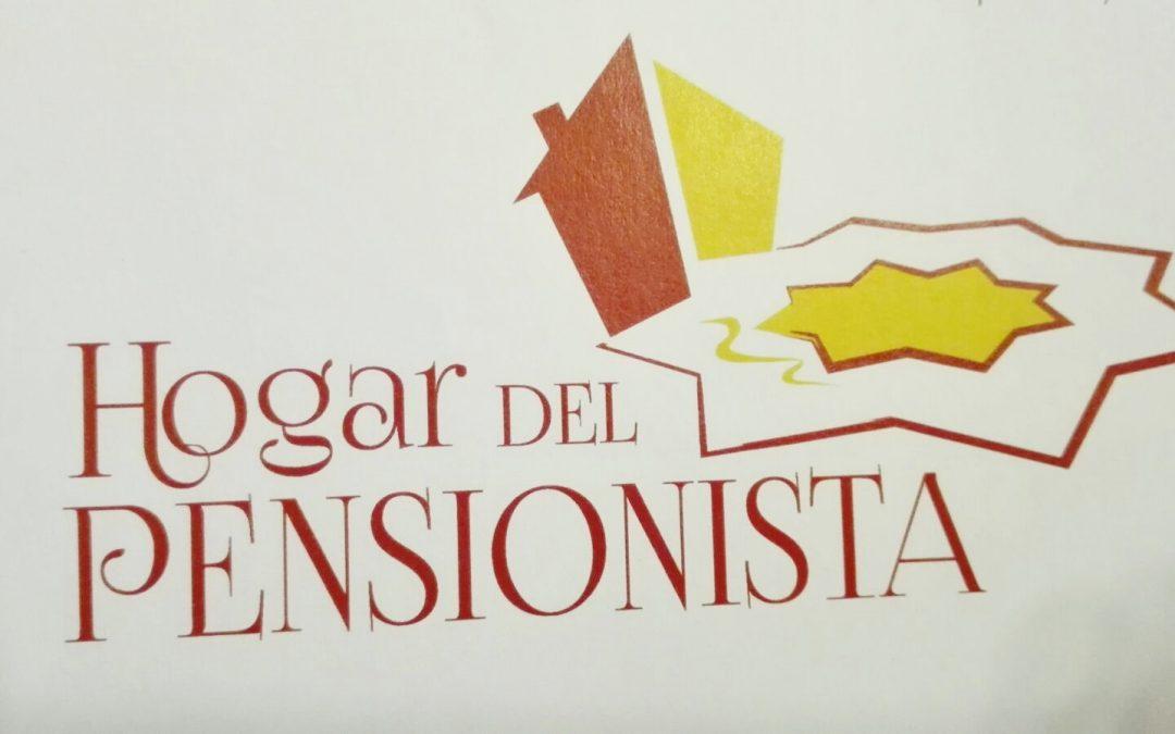 LOGO GANADOR DEL CONCURSO DEL LOGO PARA EL HOGAR DEL PENSIONISTA 1
