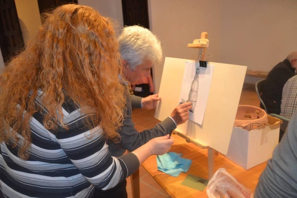 taller de pintura 3