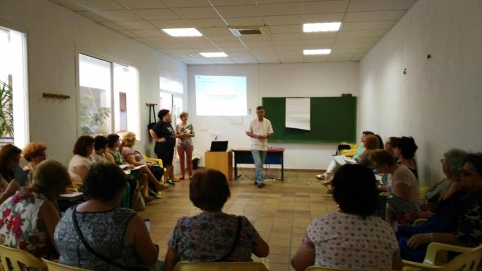 taller feminismos 1