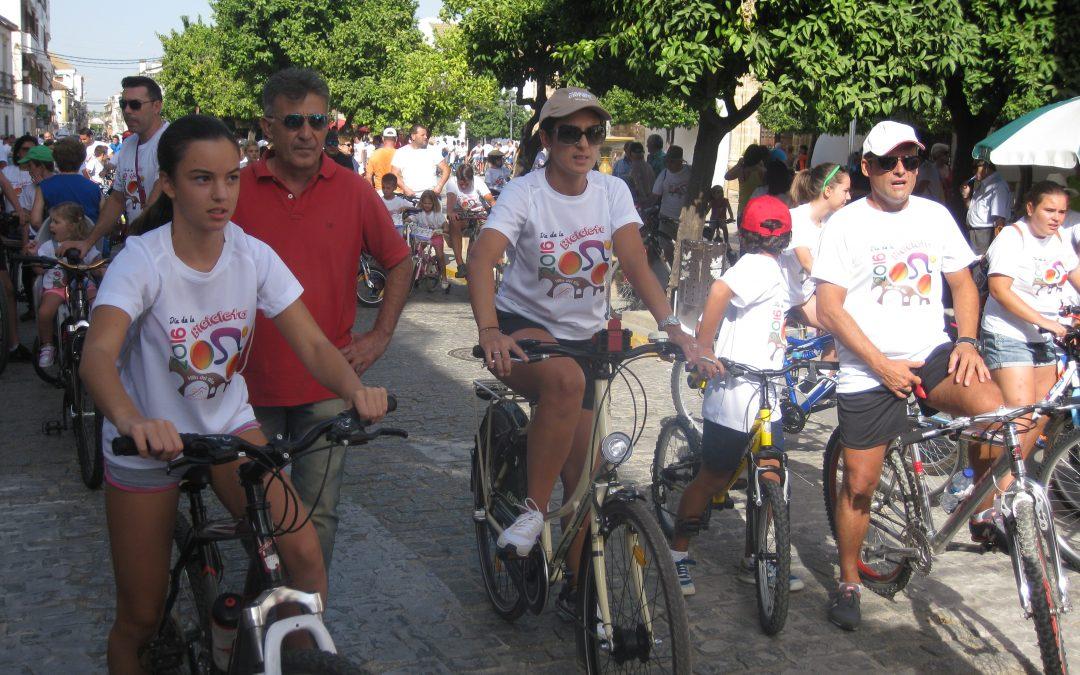 dia de la bicileta 2016 1