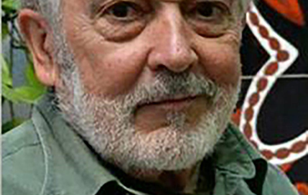 Ángel Cabrera Polo 1