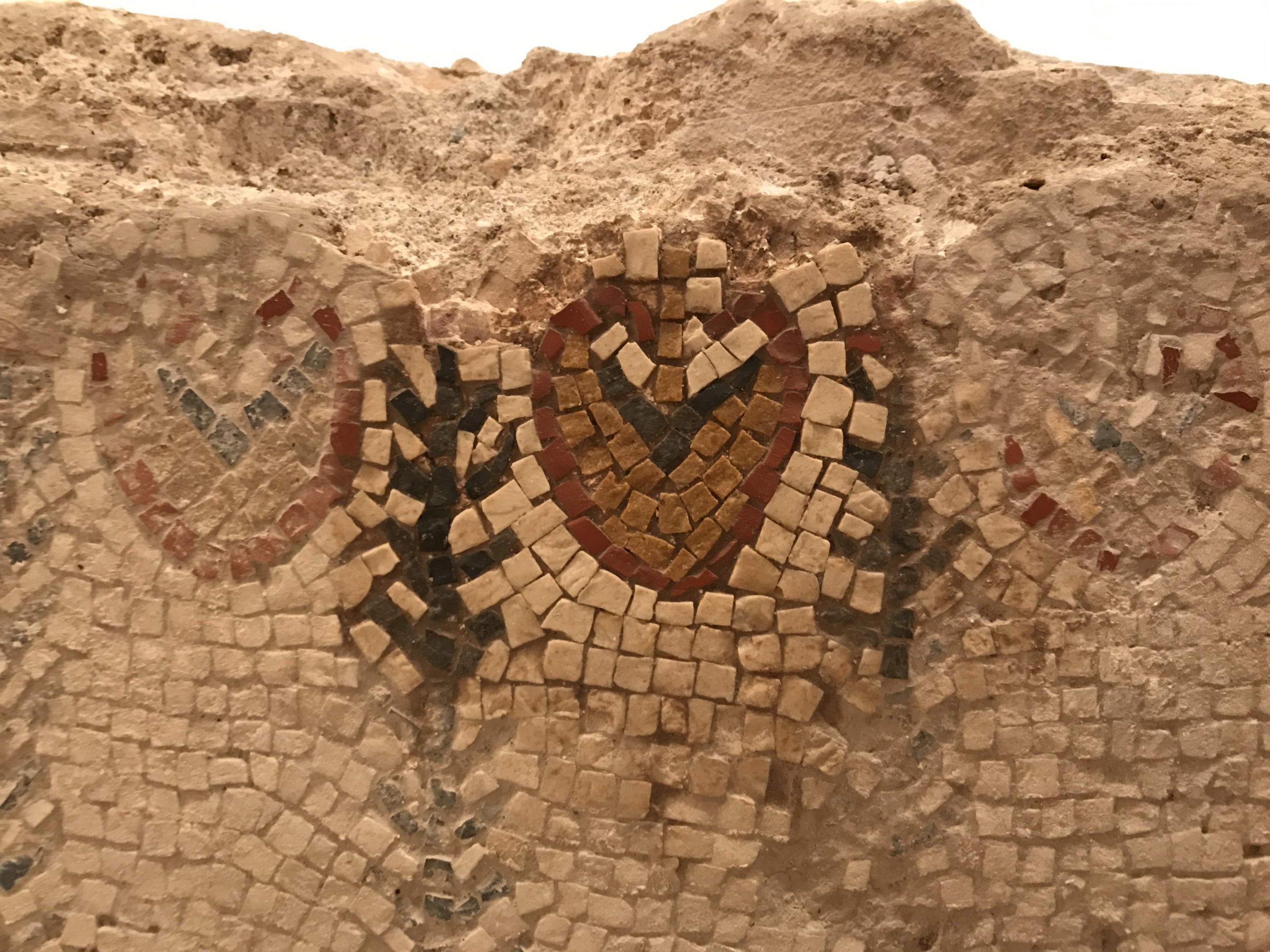 Fuente romana 5