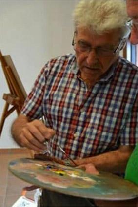 Miguel Pérez Moreno 1