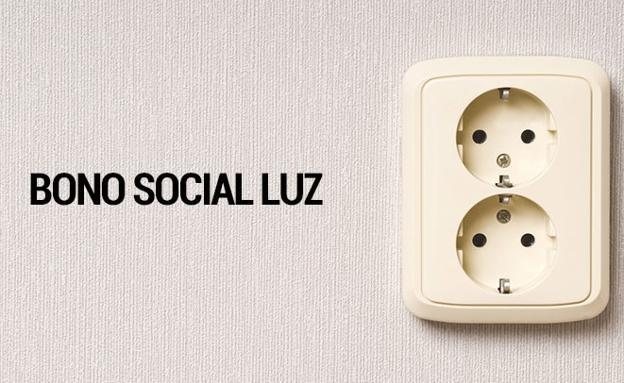 Bono Social de Luz 2018 1