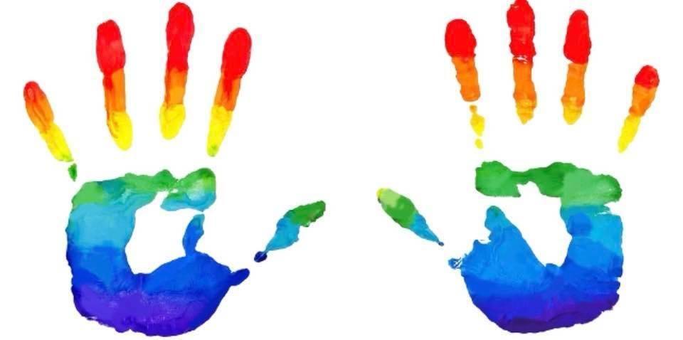 Una Asociación Comarcal defenderá los derechos LGBT  1
