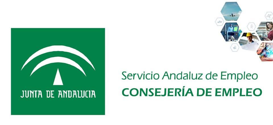 Novedades en la normativa en materia de contratación de la Consejería de Empleo de la Junta de Andalucía 1