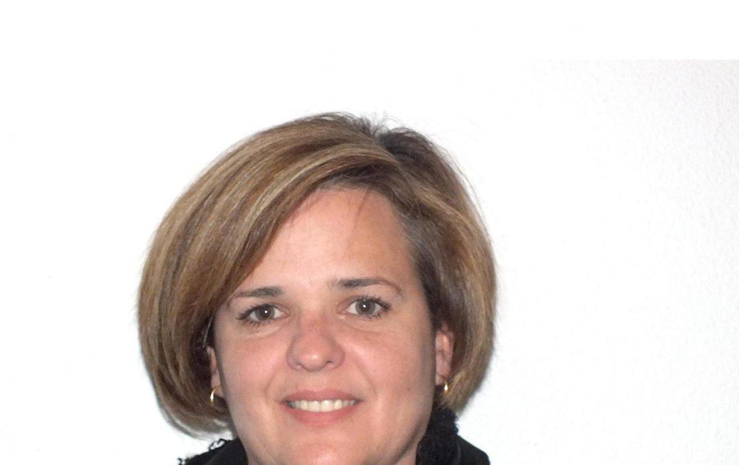Susana Sánchez Trujillo