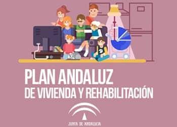 El Ayuntamiento de Villa del Río suscribe un convenio de colaboración para la rehabilitación de viviendas 1
