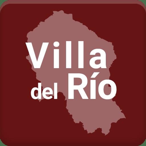 Web Villa del Río 1