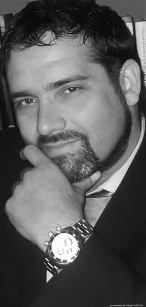 D. Heberto de Sysmo