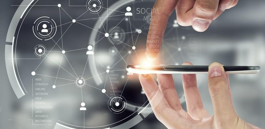 Convocatoria de ayudas a la internacionalización 'Xpande Digital 2019' 1