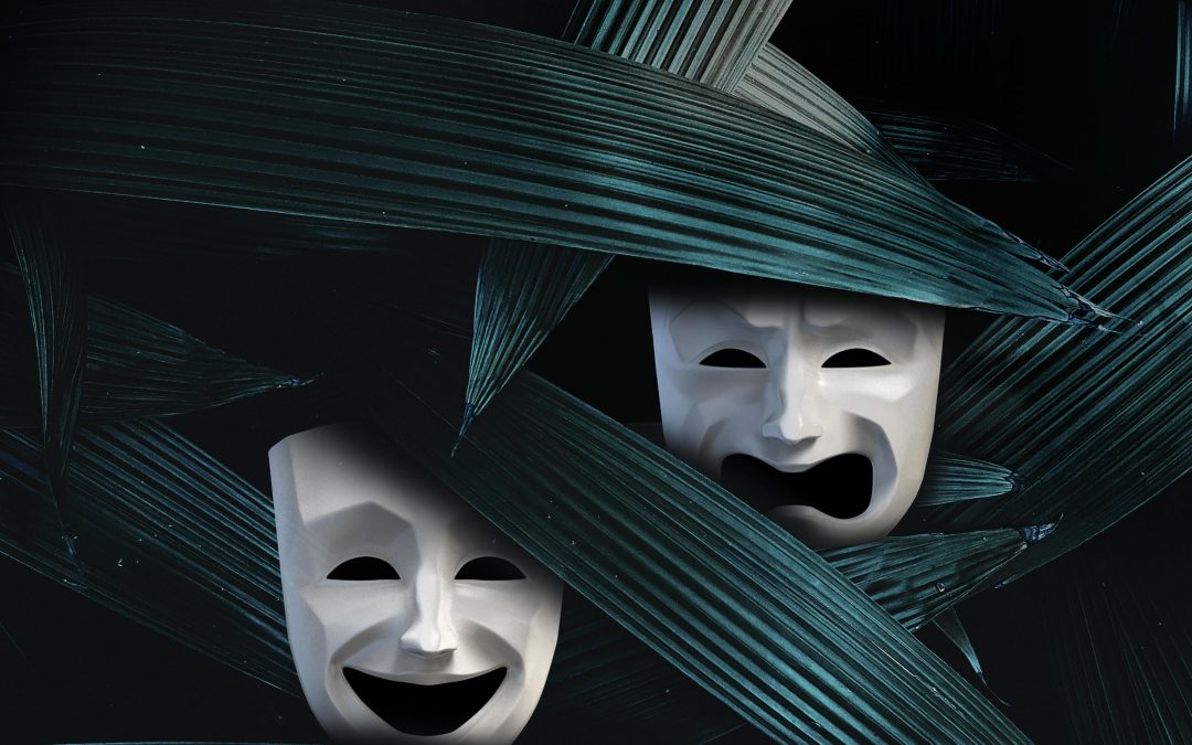 Convocado el V Certamen Nacional de Teatro Aficionado 'Manuel Tirado' Ciudad de Villa del Río 1