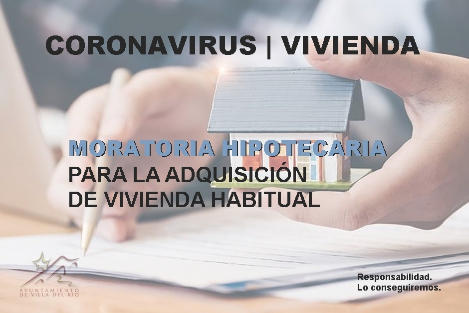 Coronavirus| Medidas Gobierno de España 1