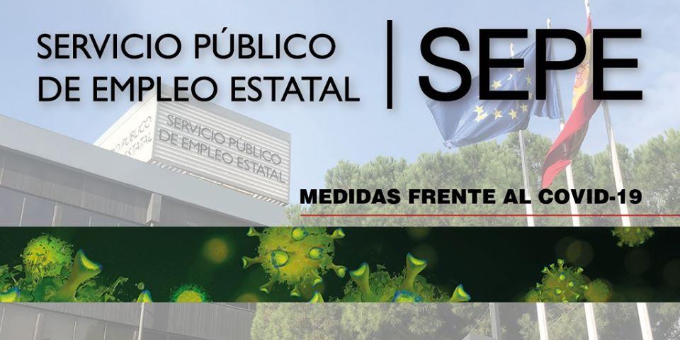 Coronavirus | Medidas Gobierno España 1