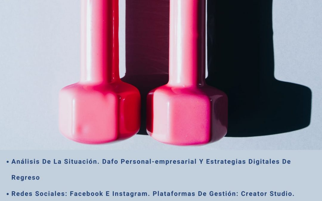 Formación   Competencias digitales para empresarias y emprendedoras  1