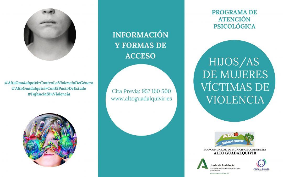 Pacto de Estado contra la Violencia de Género  1
