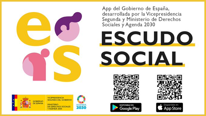 APP Escudo Social 1