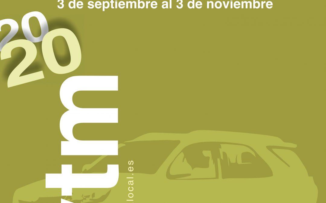 Impuesto sobre vehículos de tracción mecánica 1