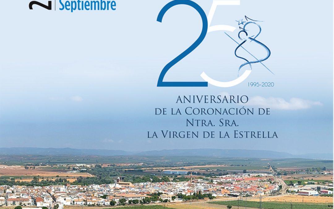 La Revista 2020 | Edición Especial 1