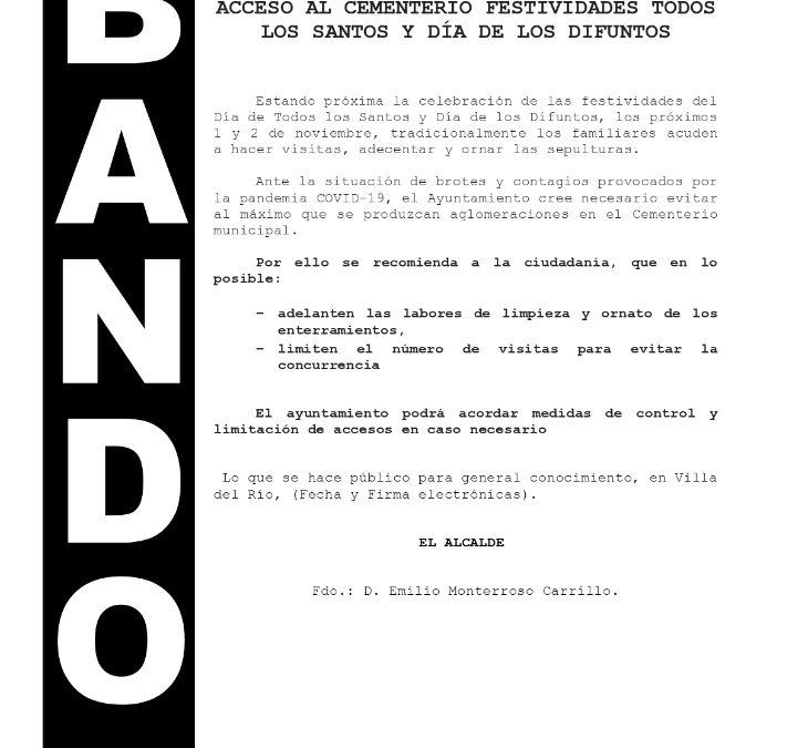 Bando 1