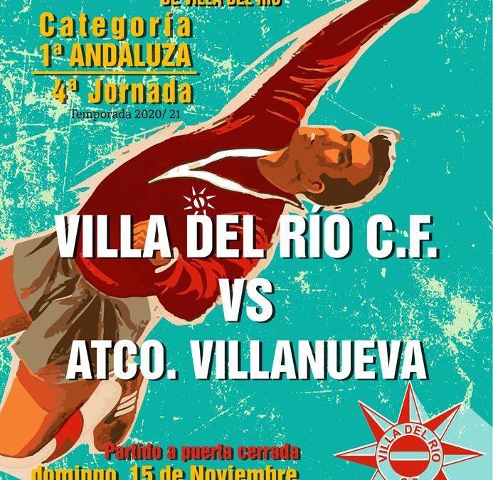 Liga de Futbol 1ª División 1