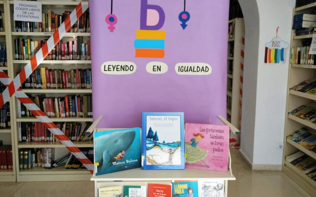 Biblioteca Municipal 1