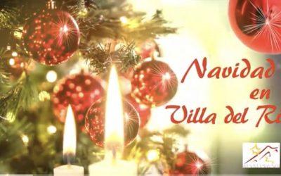 Navidad en Villa del Río