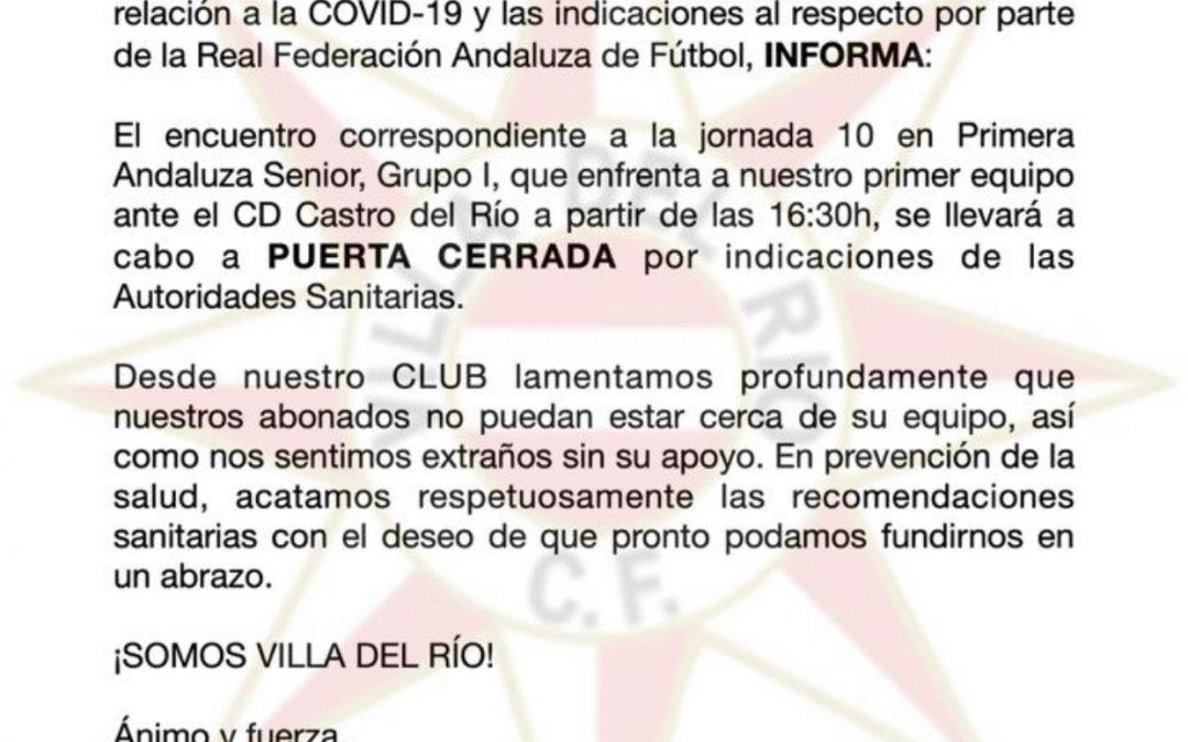 Liga de Fútbol 1ª Andaluza  1