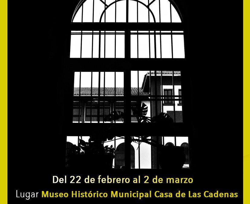 Exposición Fotografía 1