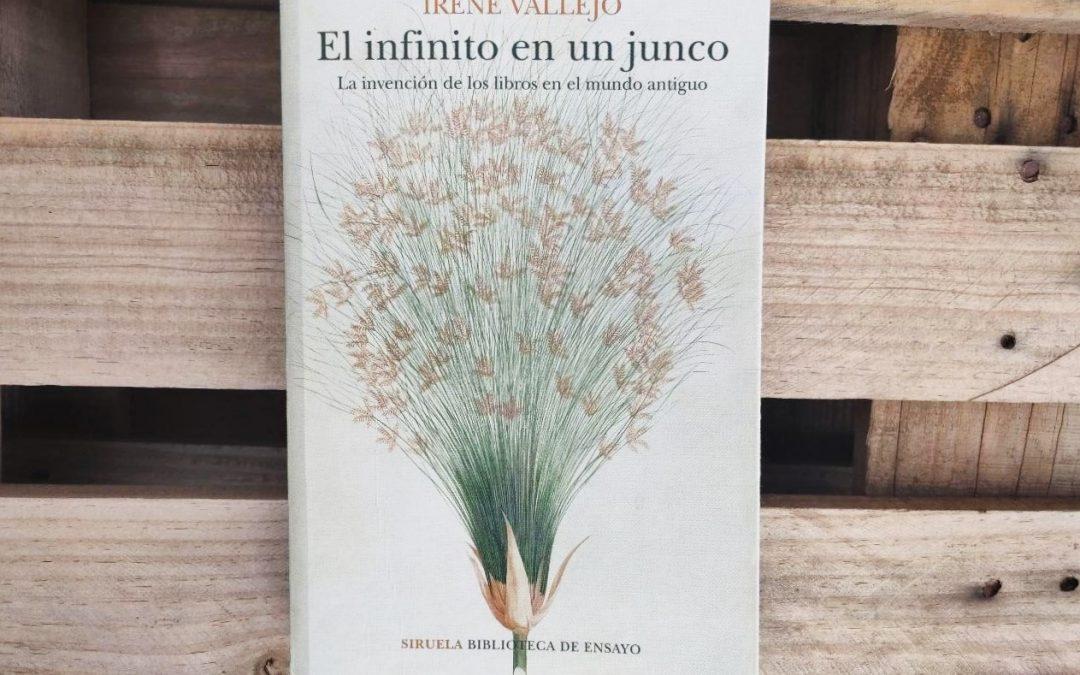 Biblioteca | Día del Libro  1