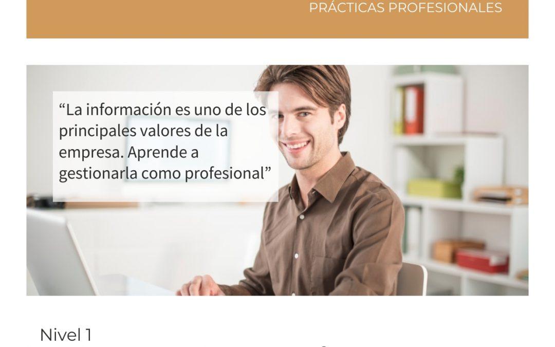 Curso Cemer | Certificados de profesionalidad