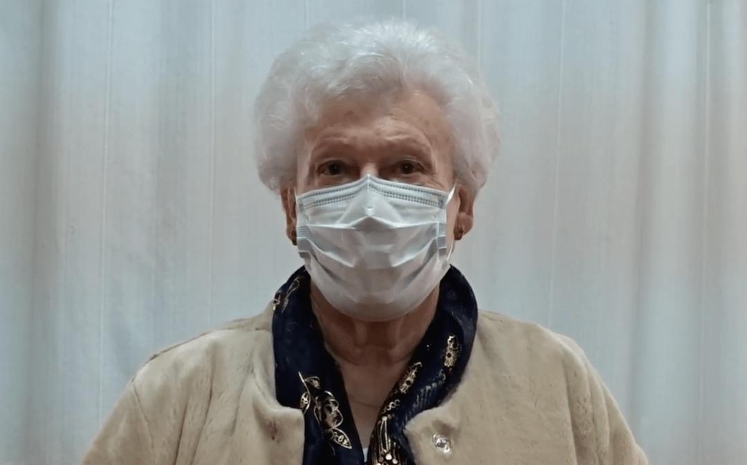 No bajes la guardia frente al coronavirus  1
