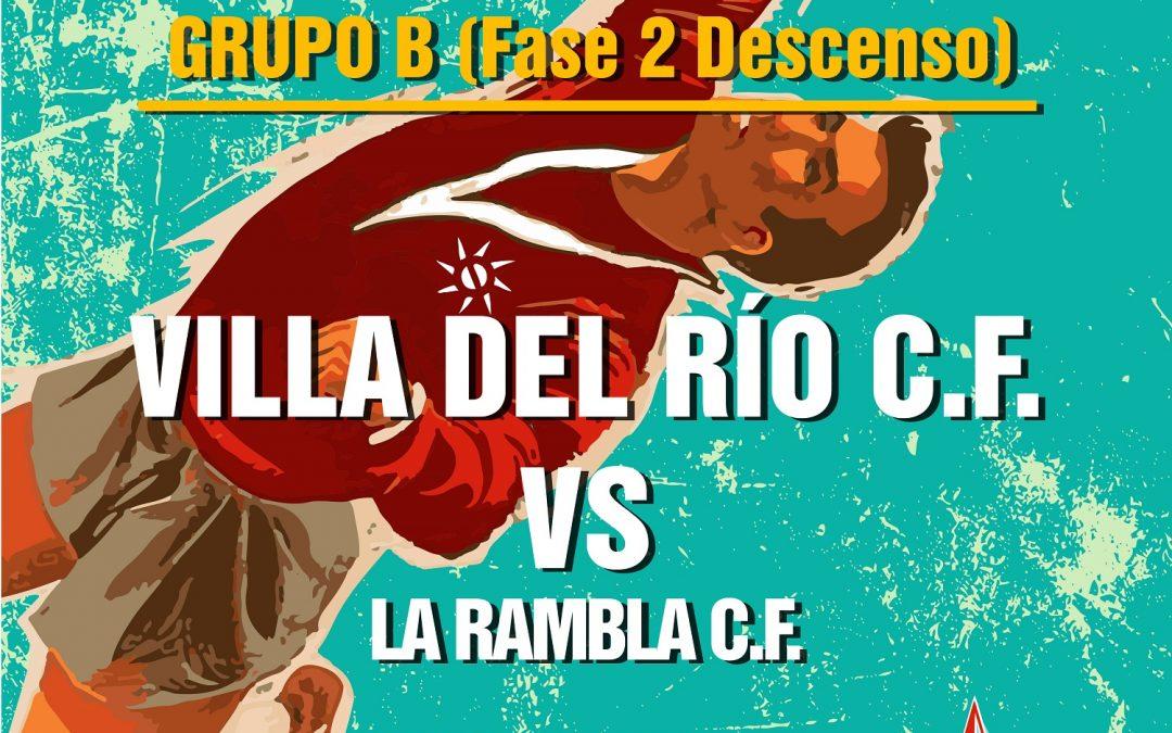 Liga de Futbol  Andaluza 1
