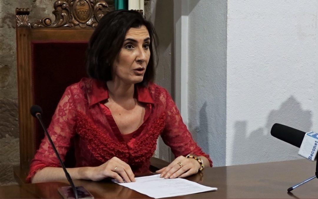 AGENDA DE ACTIVIDADES ORGANIZADAS POR EL ÁREA DE JUVENTUD VERANO 2021