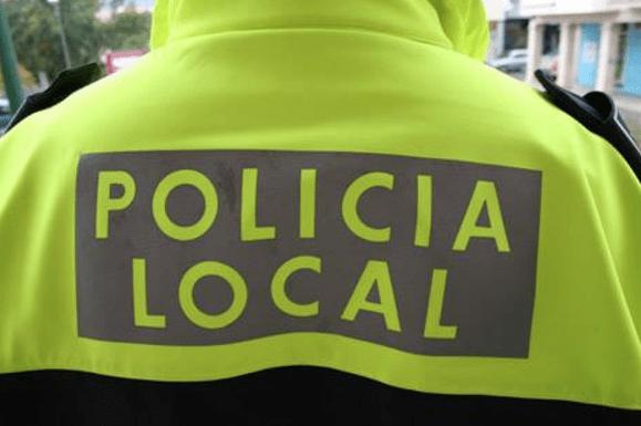 POLICÍA LOCAL   ACTOS INCÍVICOS CONTRA EL VALLADO DE MADERA EN EL ENTORNO DEL PUENTE ROMANO