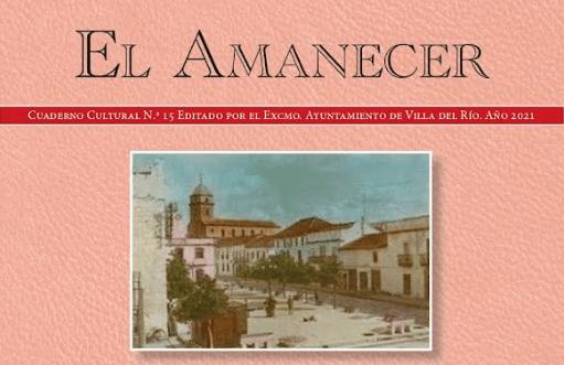 'EL AMANECER'