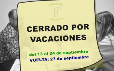 SERVICIO DE ORIENTACIÓN PROFESIONAL 'ANDALUCÍA ORIENTA'