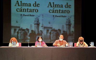 EL CLUB DE LECTURA 'HIPATIA' CELEBRA NUEVAS ACTIVIDADES