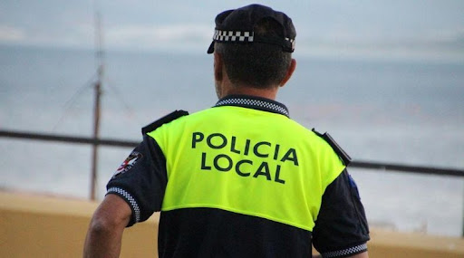 POLICIA LOCAL | RESUMEN NORMATIVA BARES, CAFETERÍAS Y RESTAURANTES